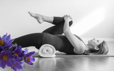 PSOAS RELEASE SESSION